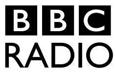 BBC_Radio_bw