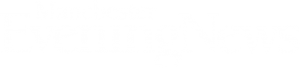 Manchester_Evening_News_logo_inv